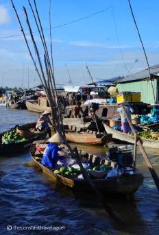 mekong delta 02