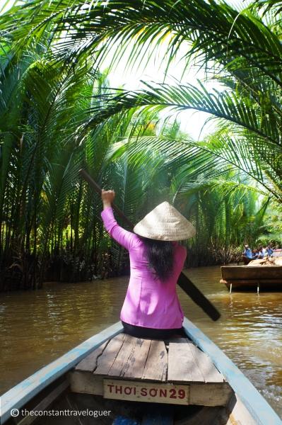 mekong delta 04