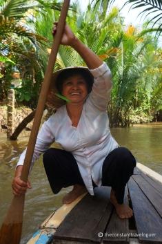 mekong delta 05