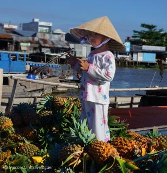 mekong delta 07