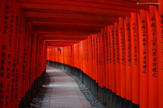 kyoto 04