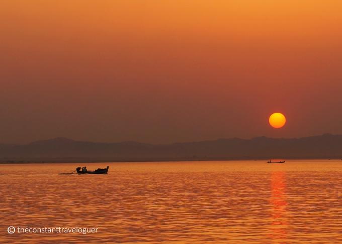 ayerwaddy 01