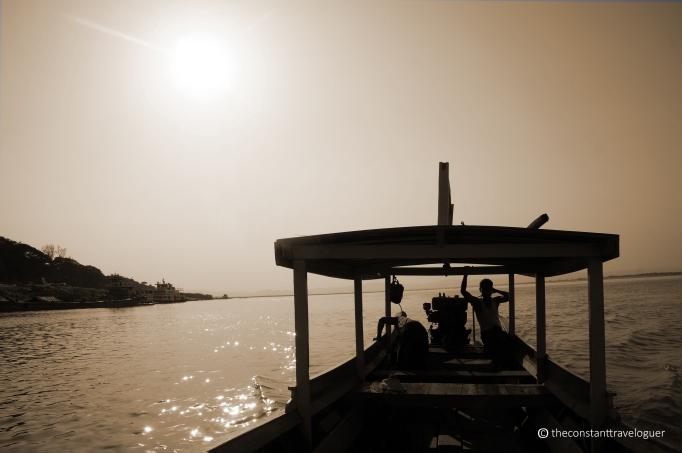 ayerwaddy 02