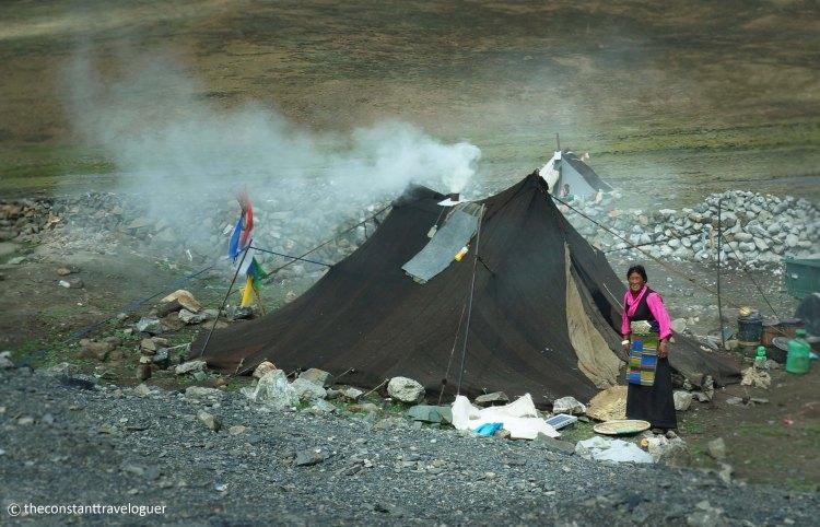 Tibet 01