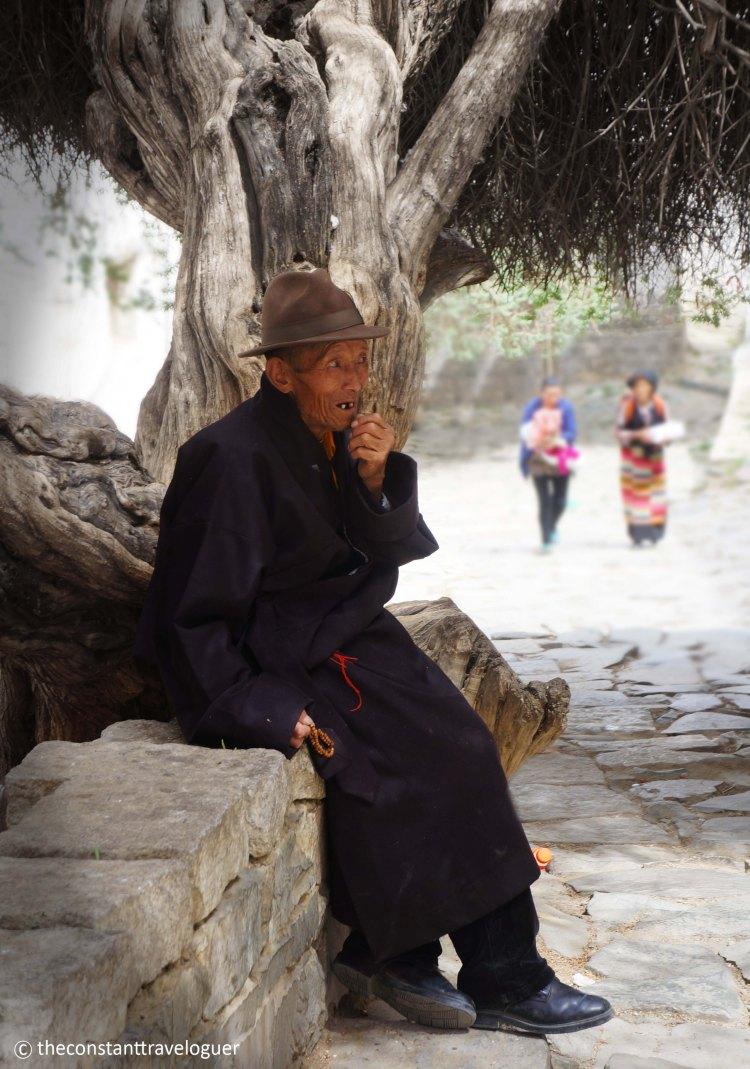Tibet 02
