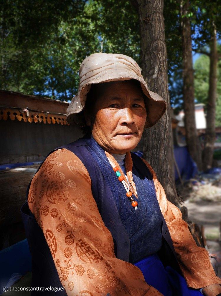 Tibet 03
