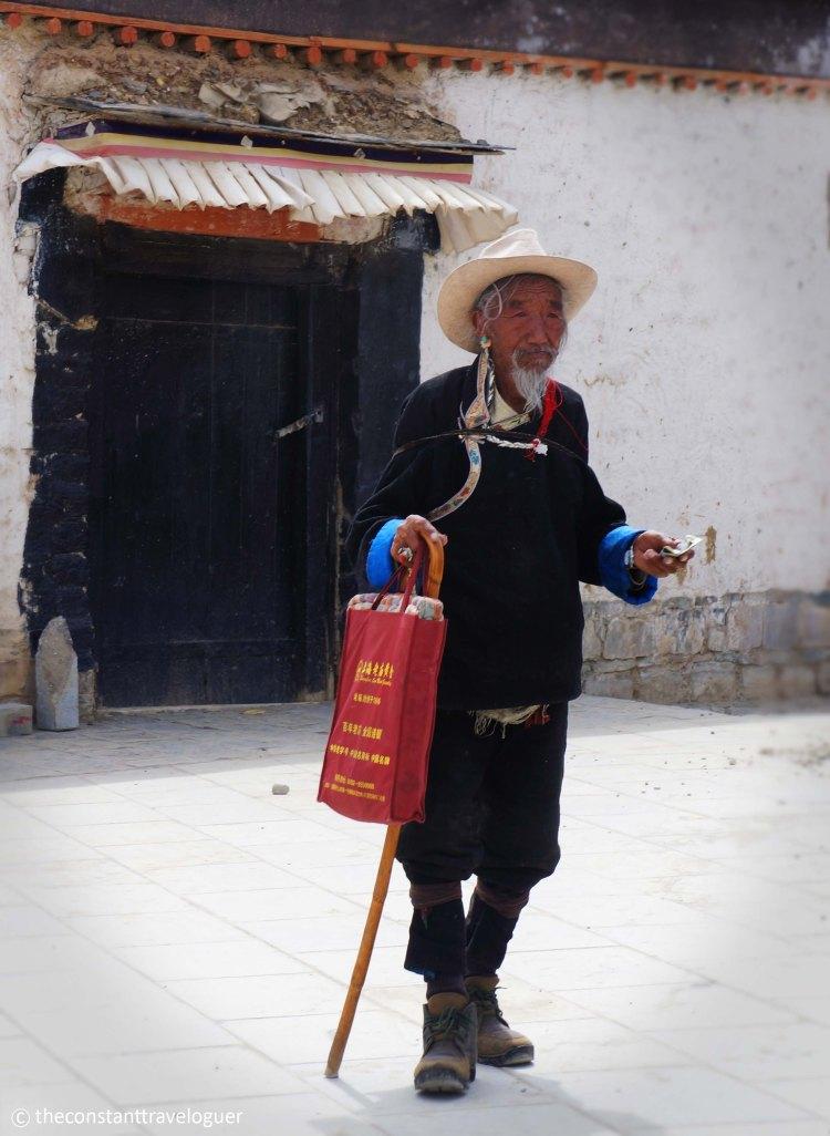 Tibet 07