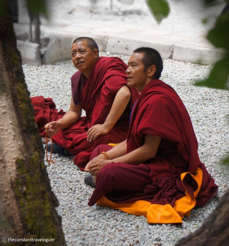 Tibet 08
