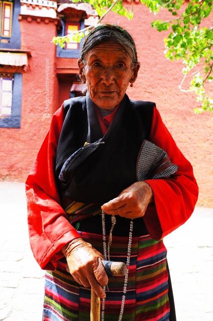 Tibet 05